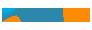 AgentsView Logo