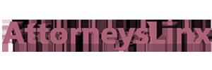 AttorneysLinx logo