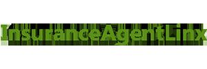 InsuranceAgentLinx Logo
