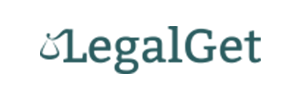 LegalGet Logo