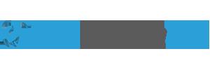 LocalDentistryNow Logo