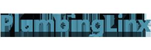 PlumbingLinx Logo