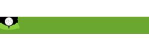 USGolfPages Logo