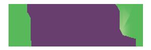 YLocal Logo